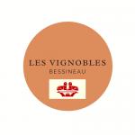 Crème et Noir Naturel Maquillage Beauté Logo (1)